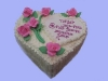 heart-cake-with-roses