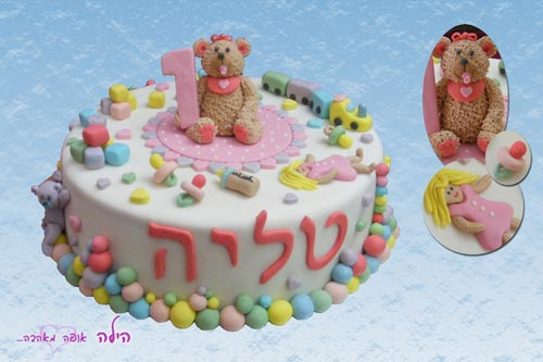 Birthday Cake Images Dow : Page 6   ????? ??????? ???? ????   ???? ???? ?????!